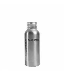 Fast Remover 500 ml