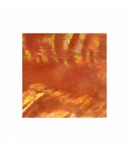 Foglio Adesivo Arancio