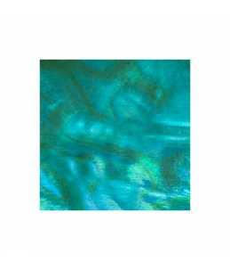 Foglio Adesivo Azzurro