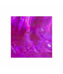 Foglio Adesivo Marbled viola