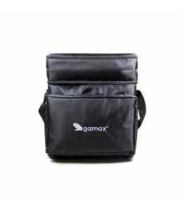 Gamax bag
