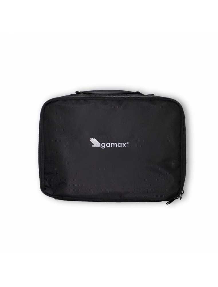 Gamax smart bag