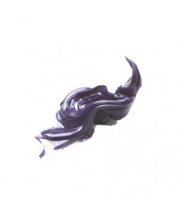 Gel 3D Viola Modì