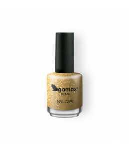 Smalto Oro Glitter