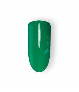 Gel Verde