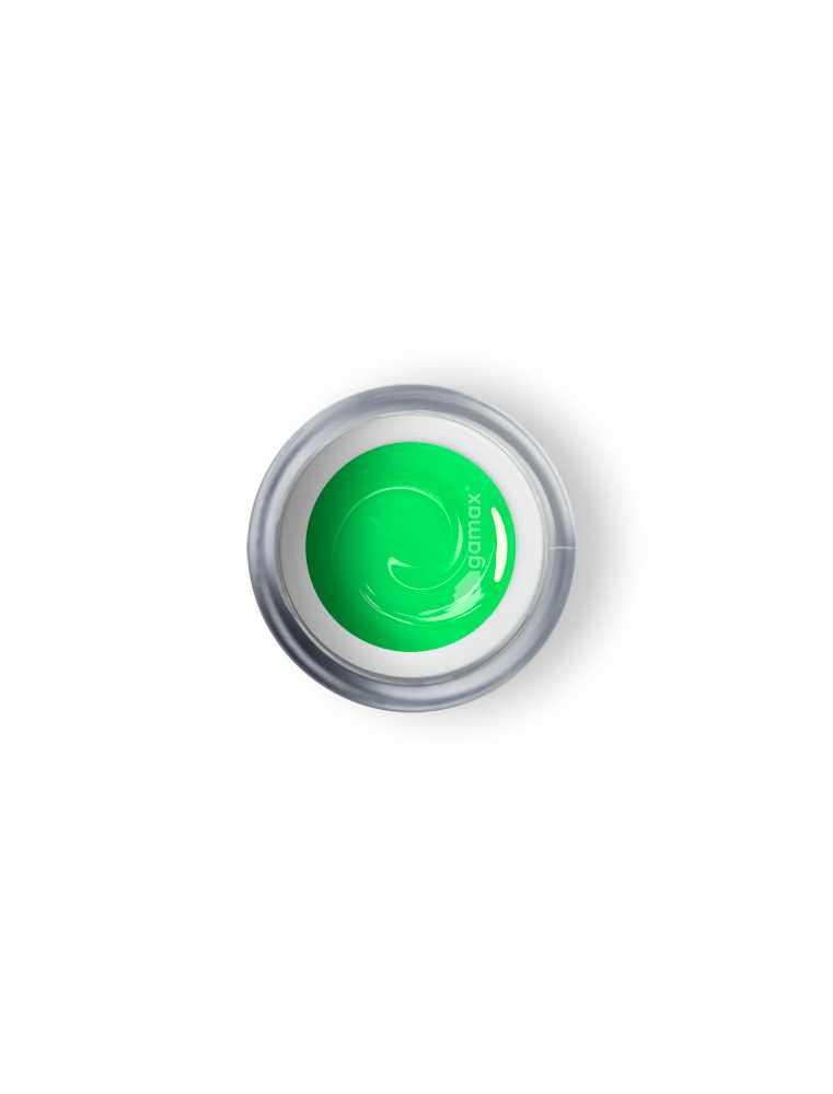 Green Neon French 10 g
