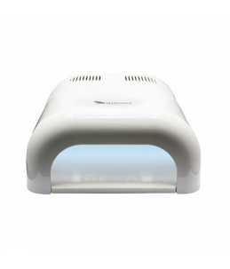 Lampada UV 36W