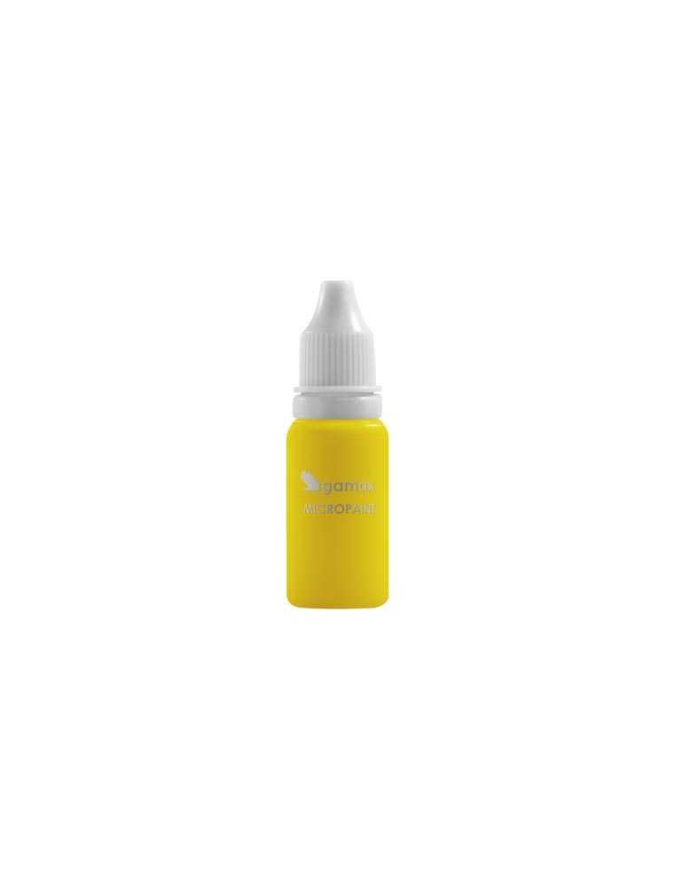 Micropaint Giallo