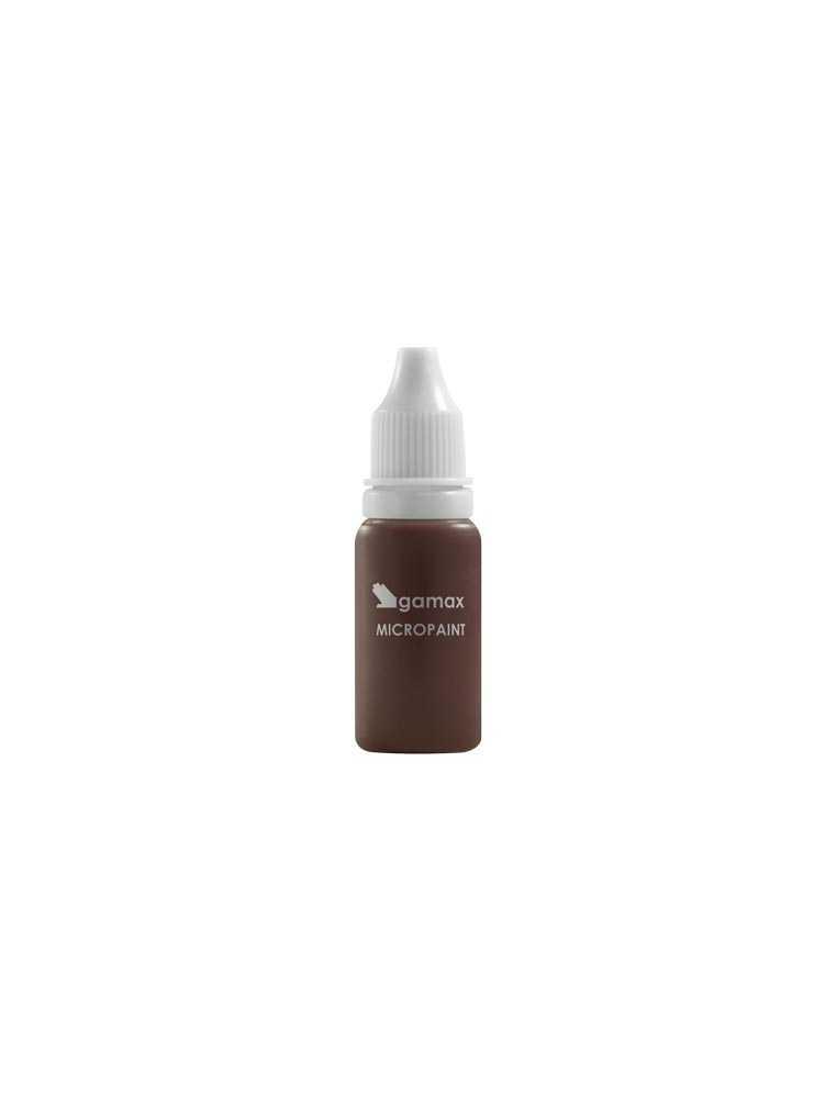 Micropaint Marrone