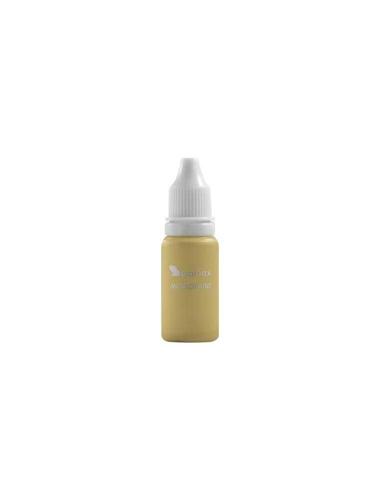 Micropaint Oro