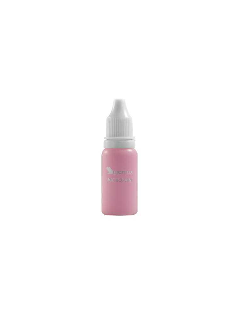 Micropaint Rosa