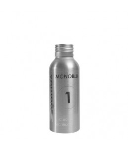 Monoblu 1 100 ml