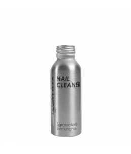 Nail Cleaner 100 ml