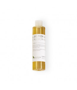 Olio pedicure emulsionante 250 ml