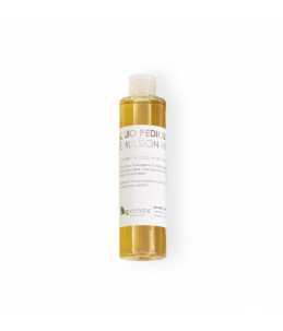 Olio pedicure emulsionante 250 ml