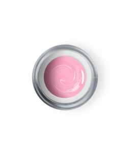 Pastel Pink 50 g