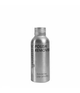 Polish Remover 500 ml