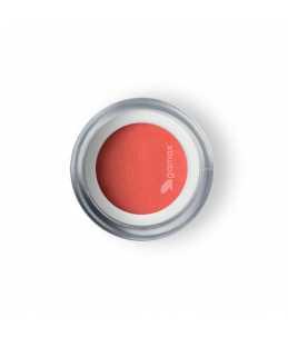 Polvere Acrilica Arancione