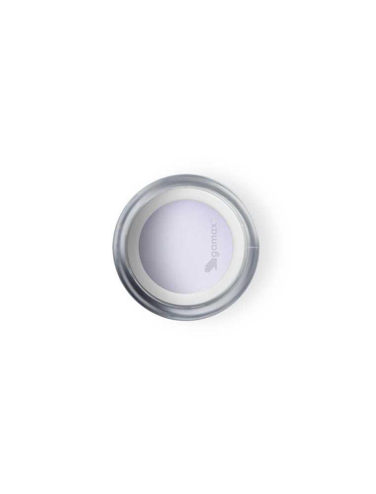 Polvere Acrilica Iris
