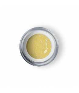 Polvere Acrilica Limone Glitter