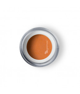 Polvere Acrilica Mandarino