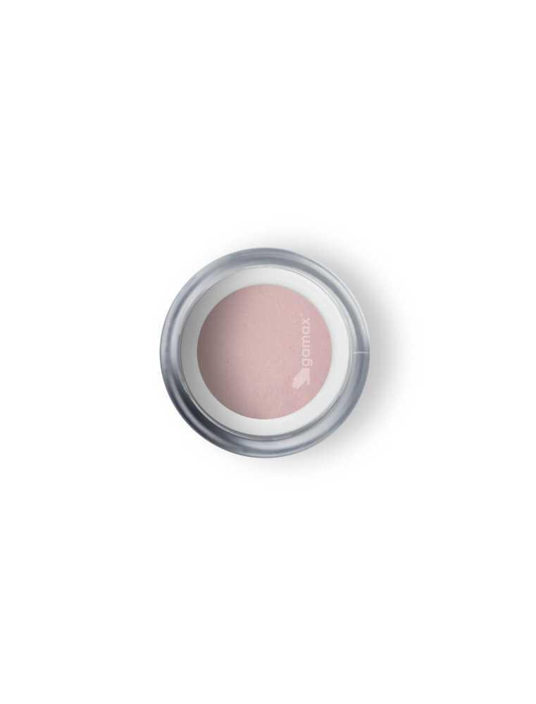 Polvere Acrilica Polypink cover 45 g
