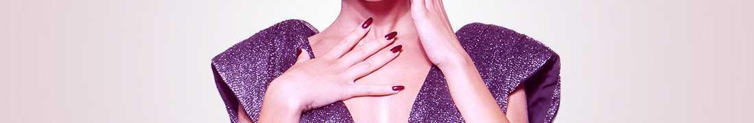 Prodotti per la ricostruzione unghie e la manicure | Gamax