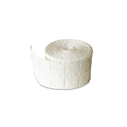 Rotolo Cellulosa