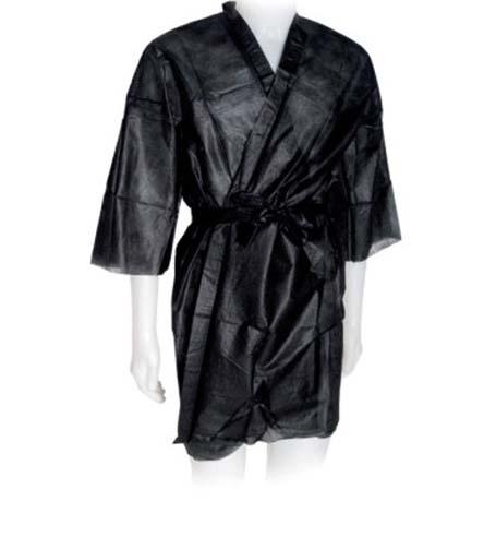 Kimono TNT Monouso