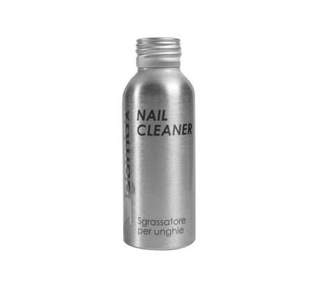Nail C;Leaner