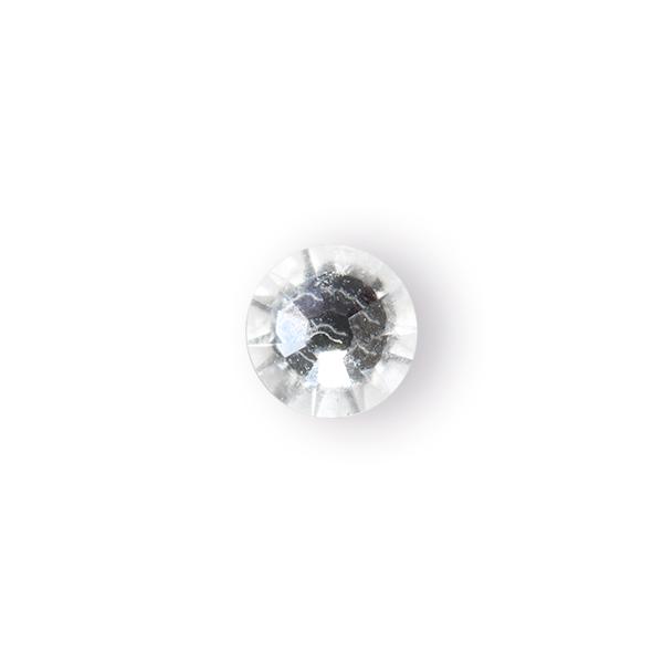 Brillantino unghie SS3