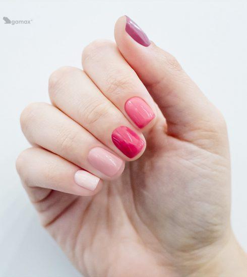 Tendenze nail art settembre 2020