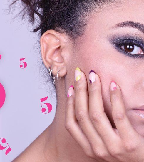 5 regole per una pelle sana