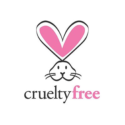 Prodotti Cruelty free