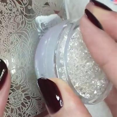 Timbro per unghie come si usa