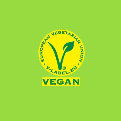 Vegan certificazione
