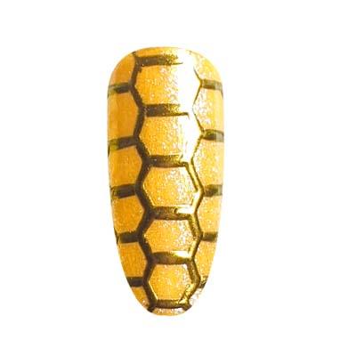 nail art api giornata mondiale