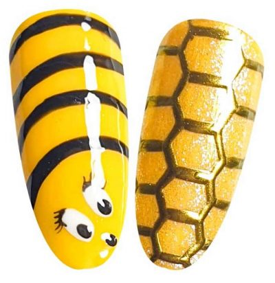 nail art api