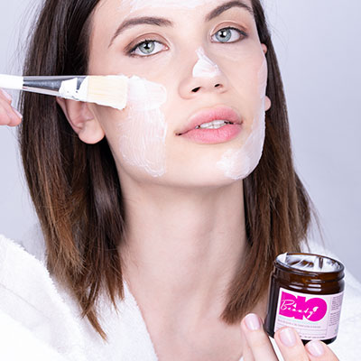 skin care routine anti age