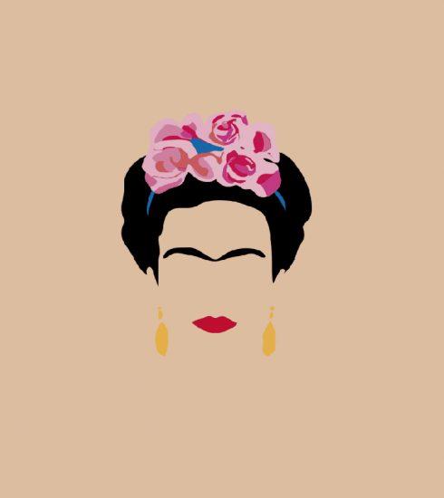 nascita frida kahlo
