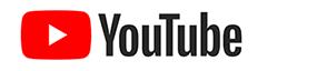 http://Youtube