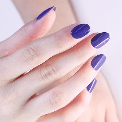 smalto professionale unghie