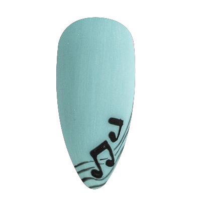 nail art live