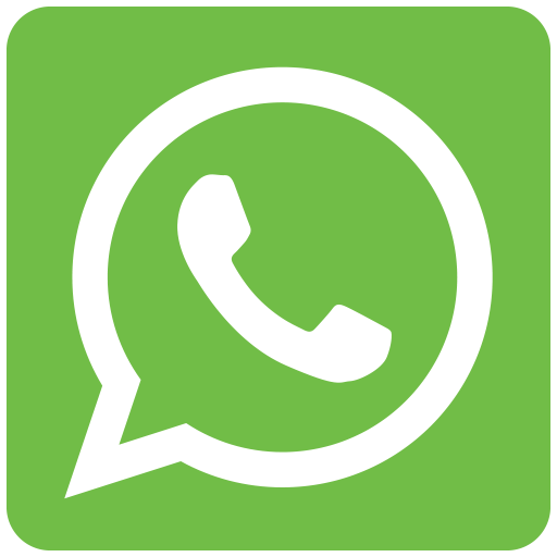 WhatsApp Gamax