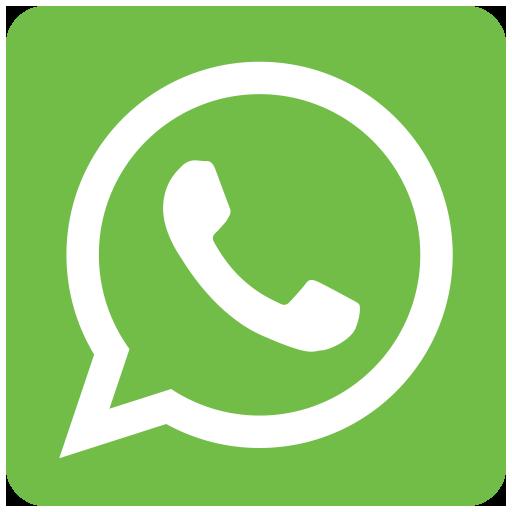 WhatsApp Gamax