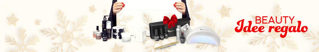 Idee regalo Beauty per Natale
