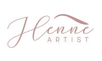 Hennè Artist